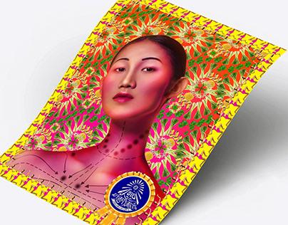 ไทยมาสศาสตร์ (Thai massage)
