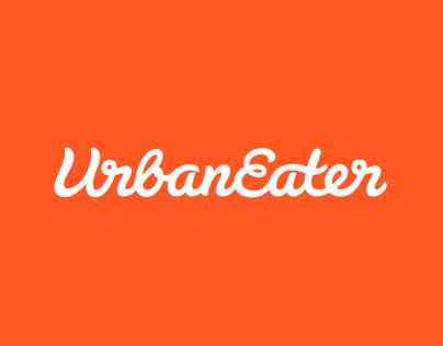 UrbanEater