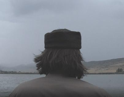 მოკლემეტრაჟიანი ფილმი-ავგაროზი (short film- Avgarozi)