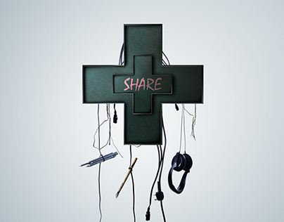 Share - WeTransfer
