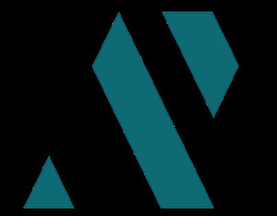 Logo Atelier Picsel