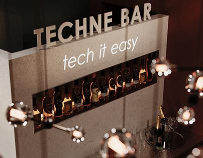 Techne.
