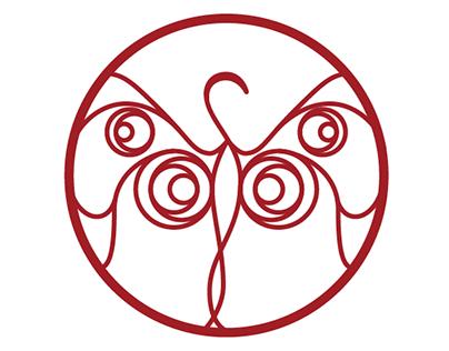 Phoenix Park View logo