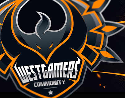 WESTGAMERS // All work