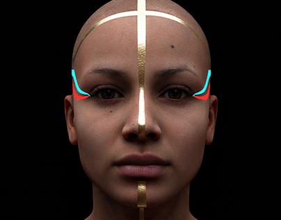 Artificial Intelligence II