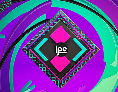 IPE Tv