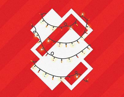 Happy Holidays | Singular Group