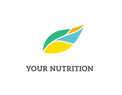 Your Nutrition