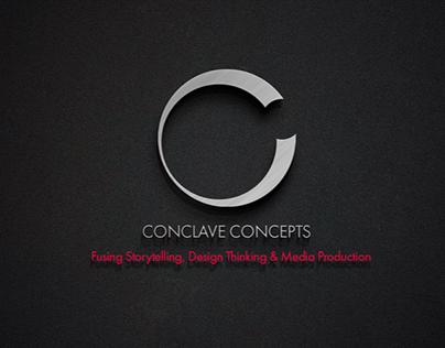 Conclave Concepts