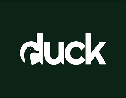 Duck's Logo