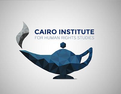 Modification du logo de CIHRS