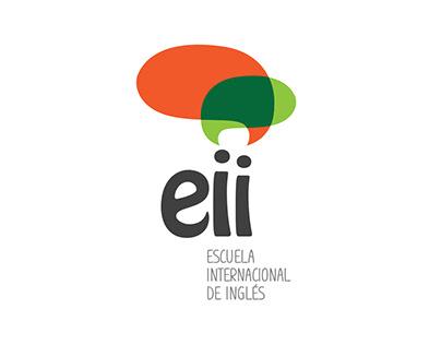 Eii, English International School