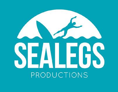 Sealegs Productions