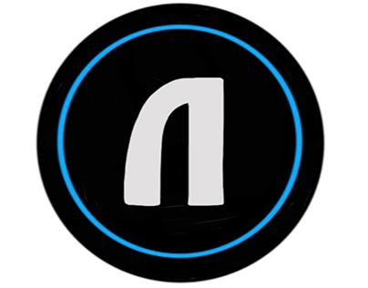 Custom Logo Commission