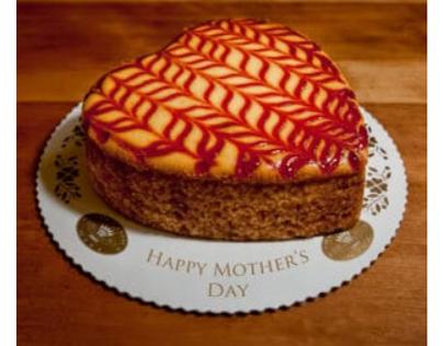 Mother's Day in Miami, FL