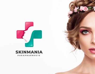 Skinmania - Drugstore