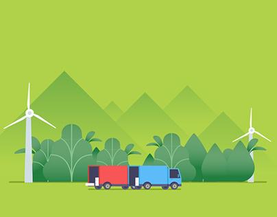 Treeni Sustainability Solutions