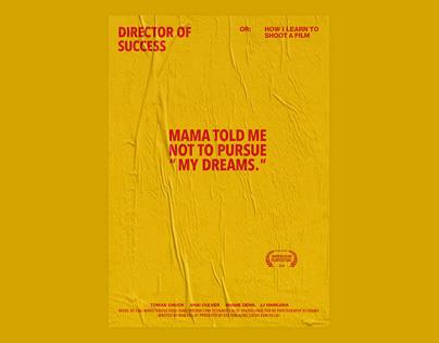Director of Success:
