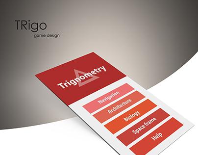 Trigo......play with trigonometry