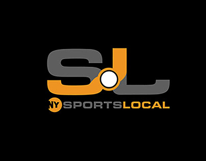 Sports Local - SNY