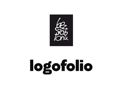 Logotypy 2018-2019