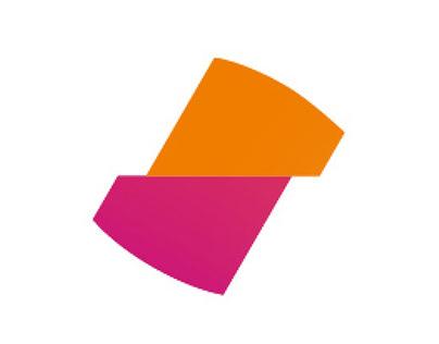 Farys Logo Design   Branding
