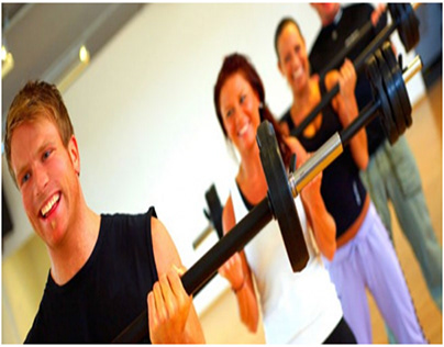 Fitness Tips For Your Long Term Health
