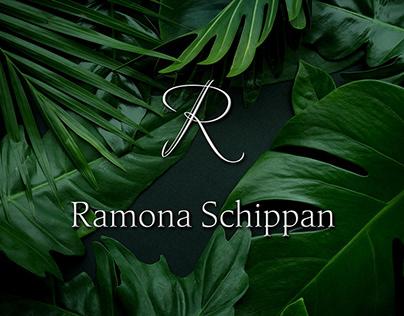 Ramona Schippan - MakeUp Artist start-up begleitung