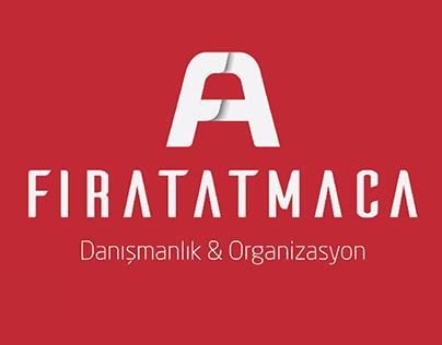 Fa Consultancy & Organization Logo