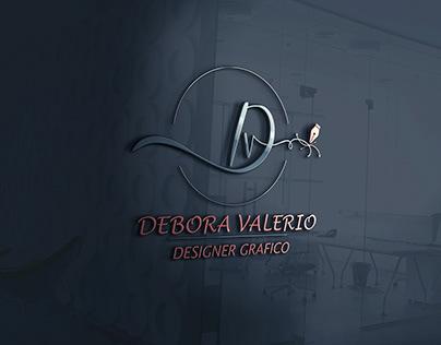 DV Designer Gráfico