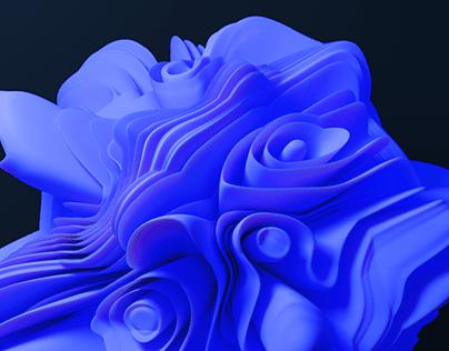 Wallpaper Windows 11