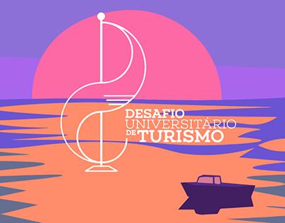 VI Desafio Universitário de Turismo