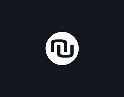 Nudance.sk - Redesign