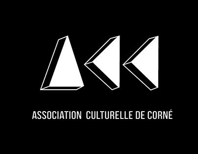 ACC - Association Culturelle de Corné