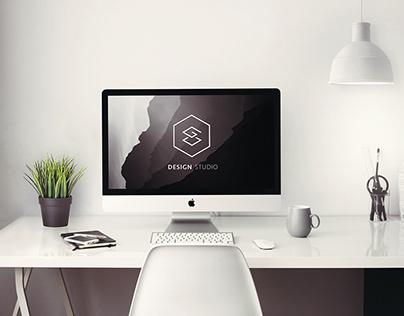 GU Design Studio