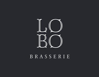 LOBO Brasserie