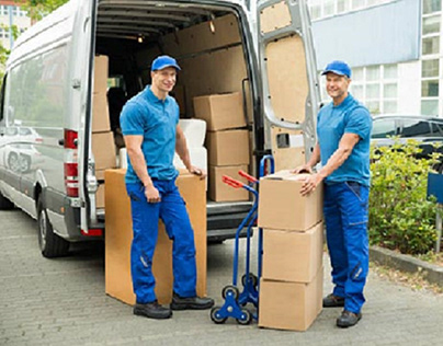Need Reliable & Local Removalists Professionals
