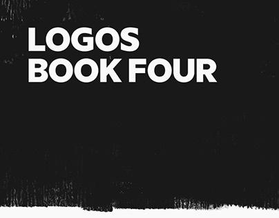 Logo Book Four