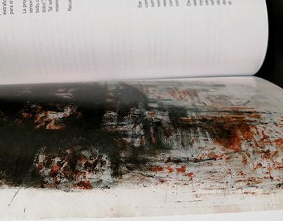 Salón Solo Pintura II-IV (Manizales). 2019-2020