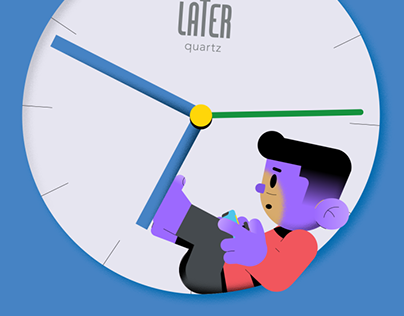 Animation Smashdown! GIF Compilation