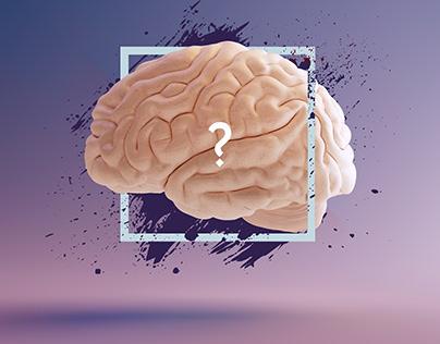 Mind Question - QS