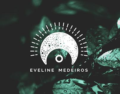 Branding   Eveline Medeiros