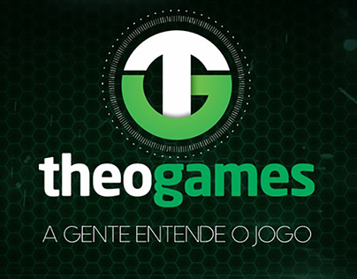 Theo Games