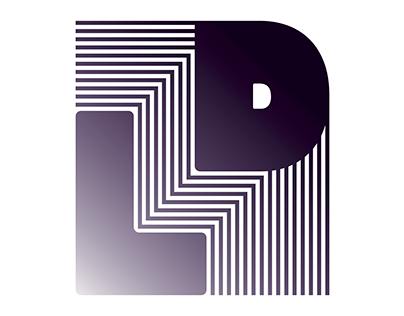 Leighann Derck Identity Package