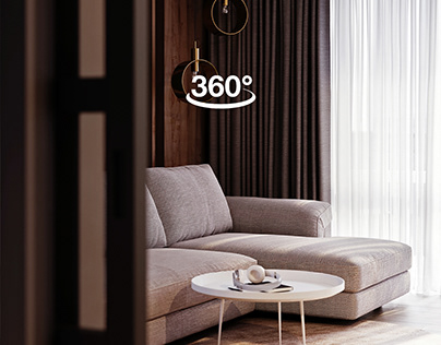 7 ` Y A | Apartment in LVIV I 101 sq.m.