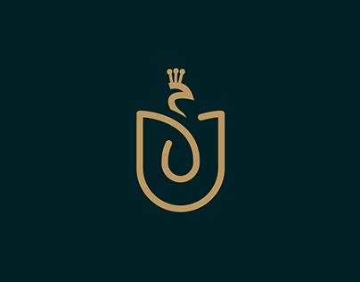 Branding Identity for Medha Designs