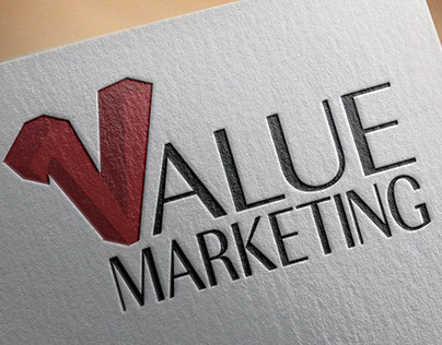 7 Value Marketing Logo