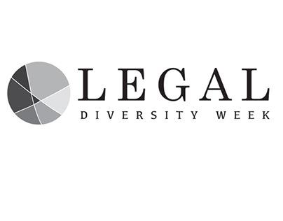 Legal Diversity Week