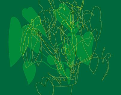 Sam, the Plant