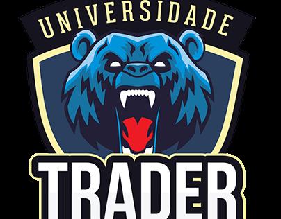 Universidade Trader- Curso de Forex